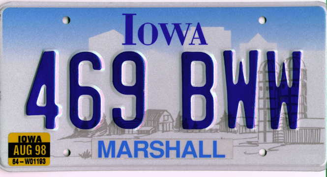 http://members.tripod.com/~Vanquishall/Iowa.JPG